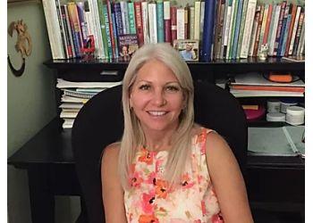 Oceanside psychologist Dr. Linda Comin, Psy.D