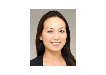 Roseville dermatologist Linda J. Sheu, MD
