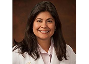 St Petersburg gynecologist Dr. Linda J. Tijerino, MD