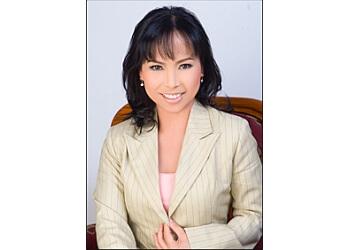 Ontario kids dentist Dr. Linda L. Tran, DDS