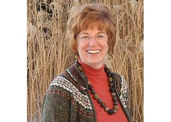 Wichita cosmetic dentist Dr. Linda L. Winter, DMD, FAGD