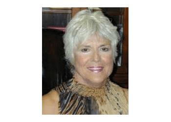 Independence psychologist Dr. Linda Lou Sangster, Ph.D