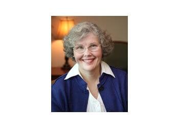 Springfield endocrinologist Linda Ruth MacGorman, MD
