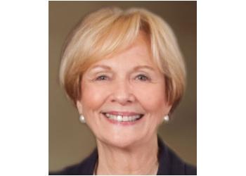 Orlando psychiatrist Linda S. Harper, MD