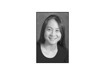 Stockton pediatrician Dr. Linda Sakimura, MD