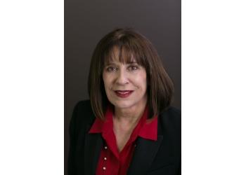 Boise City dermatologist  Dr. Lindie K. Borton, MD