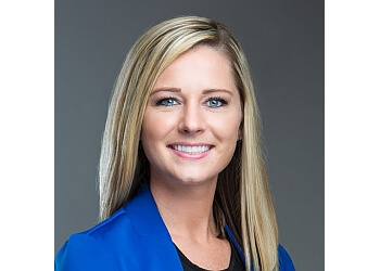 Dr. Lindsay Greiten, OD