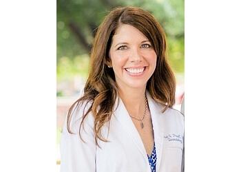 Carrollton dermatologist Dr. Lisa A. Guidry Pruett, MD