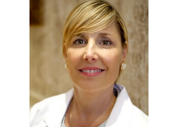 New York ent doctor Lisa A. Liberatore, MD