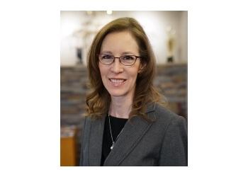 Aurora dentist Dr. Lisa Augustine, DDS
