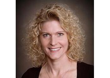 Dayton gynecologist Lisa B. Egbert, MD