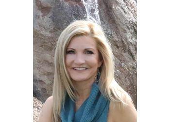 Mesa marriage counselor Dr. Lisa Gold, LPC, Ph.D