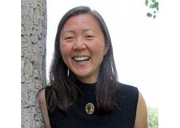 Lakewood gynecologist Lisa K. Lewis, DO