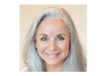 Waco orthodontist Dr. Lisa Kerns, DDS,MS