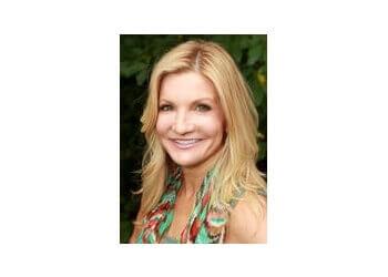 Mesa marriage counselor Dr. Lisa L. Gold, Ph.D, LPC