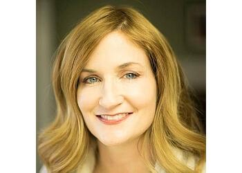 Dr. Lisa Marie Bobby, Ph.D, LMFT, BCC