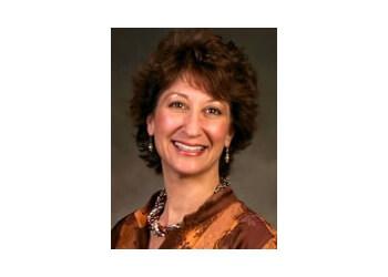 Newport News cosmetic dentist Dr. Lisa Marie Samaha, DDS