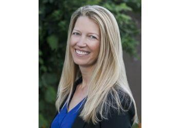 Santa Rosa psychologist Dr. Lisa Rohe, Psy.D