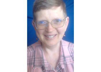 Lancaster psychologist Dr. Lisa S. Larsen, Psy.D