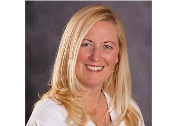 Coral Springs gynecologist Dr. Lona Sasser, DO