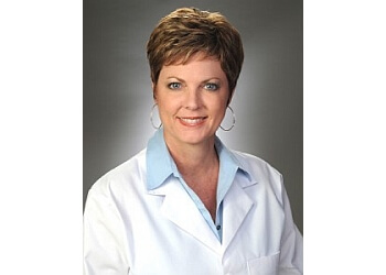 St Petersburg pain management doctor Dr. Lora L. Brown, MD