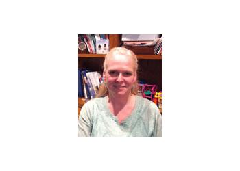 Springfield psychologist Dr. Loretta K Mckenzie, Psy.D