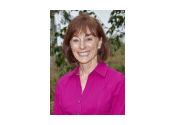 Newport News orthodontist Dr. Loretta K. Rubenstein, DDS