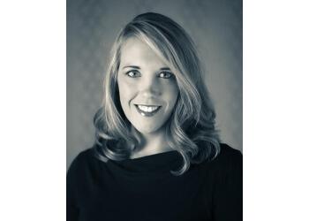 Tacoma dentist Dr. Lori A. Noga, DMD