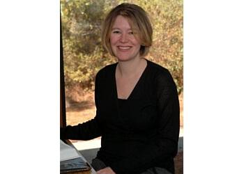 Wilmington psychiatrist Lori Birdsong, MD