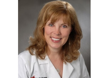 Akron pediatrician Dr. Lori D'Avello, MD