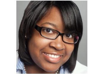 Dr. Lori Jasper, OD