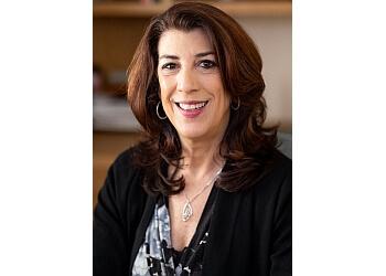 Chicago chiropractor Dr. Lori Portnoy, DC