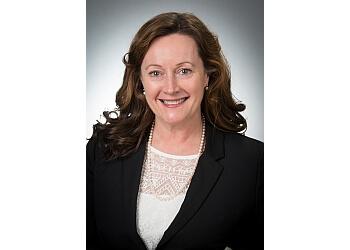 Mobile urologist Dr. Lorie G. Fleck, MD
