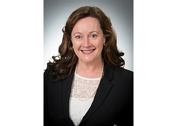 Mobile urologist Dr. Lorie G. Fleck, MD, FACS
