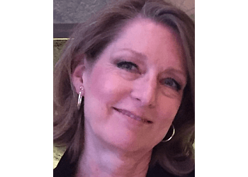 Allentown psychologist Dr. Lorraine M. Dorfman, Ph.D