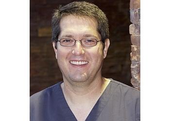 Dr. Louis T. Core, DDS, MAGD
