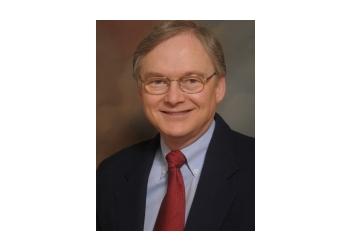 Salt Lake City psychiatrist Dr. Lowry A. Bushnell, MD