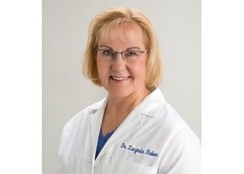 Wichita dentist Dr. Lucynda Raben