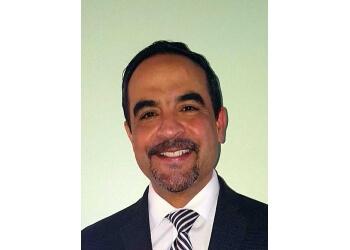 Bridgeport dentist Luis Brea Jr, DDS - NORTH AVENUE ADVANCED DENTAL CENTER