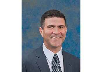 Clearwater neurologist Dr. Luis G. Figueroa, MD
