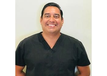 Pembroke Pines dentist Dr. Luis Guerrero, DDS