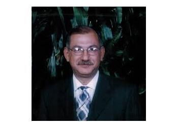 Mesquite neurologist Dr. Lutfi S. Basatneh, MD
