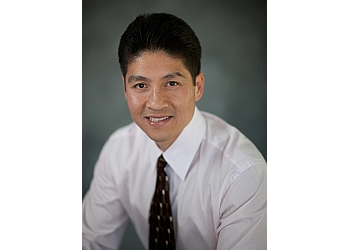 Huntington Beach plastic surgeon Dr. Luu Q. Doan, MD