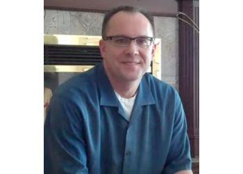 Omaha chiropractor Dr. Lyle Koca, DC - Koca Chiropractic