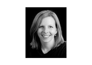 Minneapolis dermatologist Lynda S. Kauls, MD