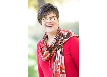 Pueblo marriage counselor Dr. Lynda Spann, PhD, LMFT