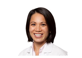 Santa Ana orthodontist Dr. Lyndi Bach, DDS