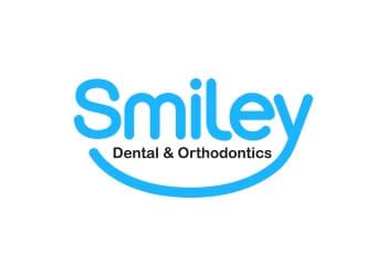 Mesquite cosmetic dentist Dr. Lynh Pham, DDS