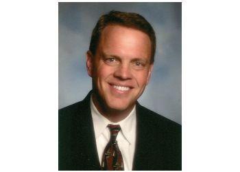 Des Moines orthopedic Lynn Nelson, MD