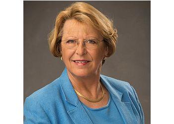 Pittsburgh podiatrist Dr. Lynne J. Haubelt, DPM